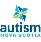 Autism Nova Scotia logo