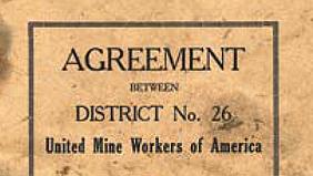 agreement-district-26-sm
