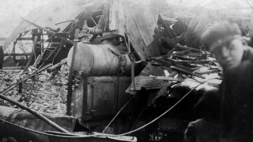 boiler-explosion-drummond-1914-19110