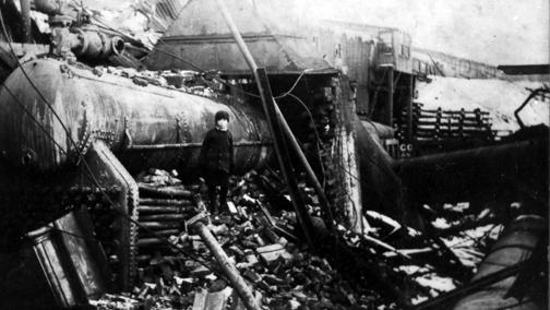 boiler-explosion-drummond-1914-19112