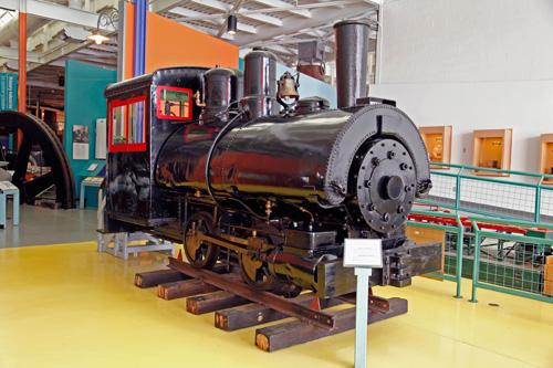 loco-5