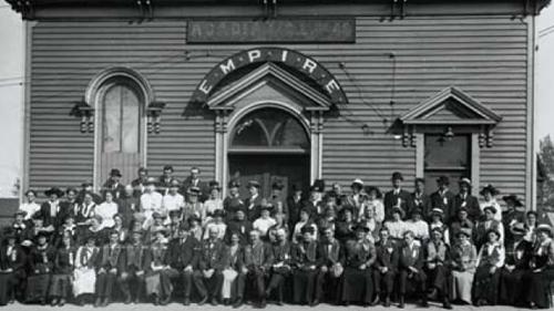 Westville-Lodge-group