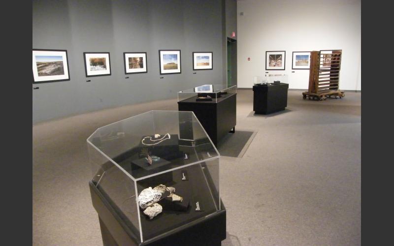 View 2 of exhibit